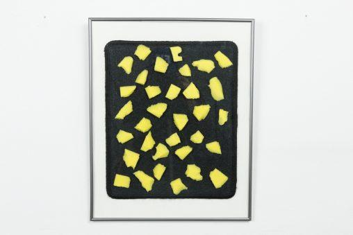 geel-werk
